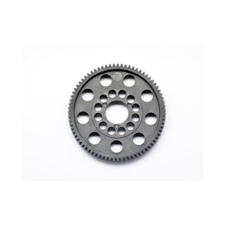 Arrowmax AM-348075  Spur Gear 48P 75T