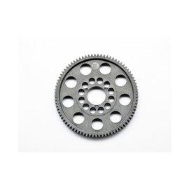 Arrowmax AM-348081  48P 81T Spur Gear