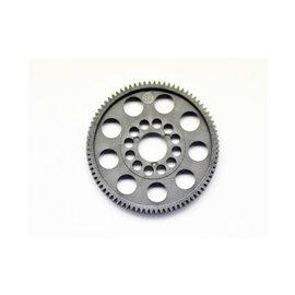Arrowmax AM-348082  48P 82T Spur Gear