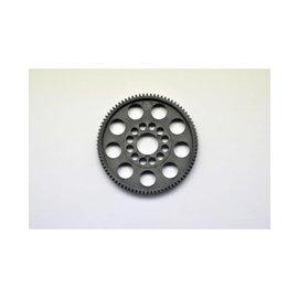Arrowmax AM-348083  48P 83T Spur Gear