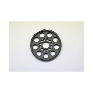 Arrowmax AM-348083  Spur Gear 48P 83T