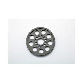 Arrowmax AM-348084  48P 84T Spur Gear