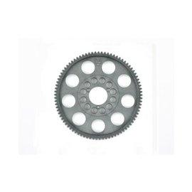Arrowmax AM-348085  48P 85T Spur Gear