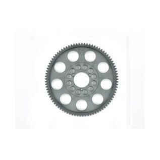 Arrowmax AM-348085  Spur Gear 48P 85T