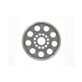 Arrowmax AM-348086  48P 86T Spur Gear