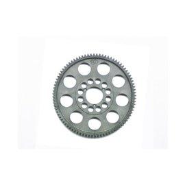Arrowmax AM-348087  48P 87T Spur Gear