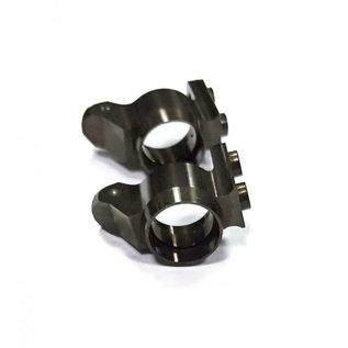 Awesomatix A800-AM06WL-US  Steering Block (2)
