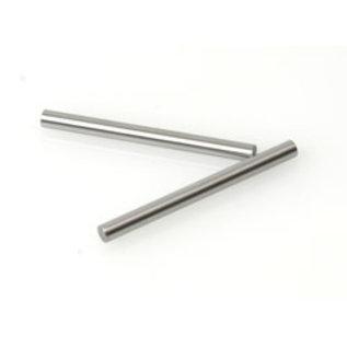 Schumacher U3718  Pivot Pin; 38mm - Cougar SV/SV2/KR/KF