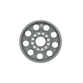 Arrowmax AM-348078  48P 78T Spur Gear