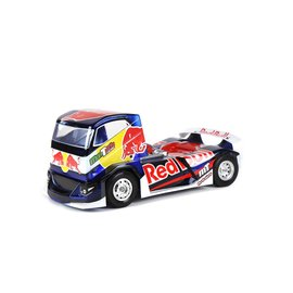 Mon-Tech Racing MB-019-003  Mon-Tech M-Truck 2.0 Body 190mm