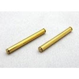Xenon OPT-0078  VSS Front End Titanium Coated King Pin (1 pair)