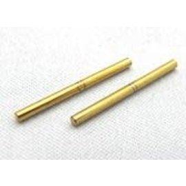Xenon OPT-0079  VSS Front End Titanium Coated Hinge Pin (1 Pair)