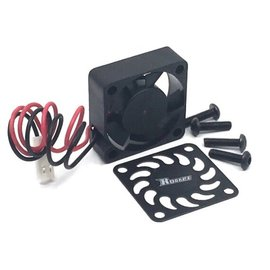 Surpass Hobby USA SP-100001-20 Replacement Fan for Heatsink 30mm