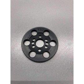 RW RW64X  RWS98X  RW 98T 64P Xray Touring Car Spur Gear