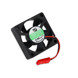 Traxxas TRA3475   Velineon® VXL ESC Cooling Fan (VXL-6 & VXL-8)