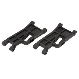 Traxxas TRA2531X  Suspension arms (front) (2)