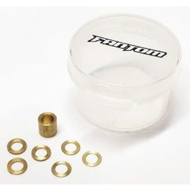 Fantom Racing FAN19354  ICON Spacer and Shim Set