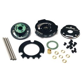 Fantom Racing FAN19357  ICON Complete Motor Rebuild Kit