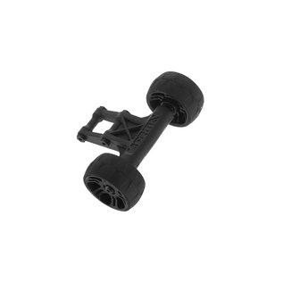 Arrma AR320366  Wheelie Bar Set Outcast ARAC9493