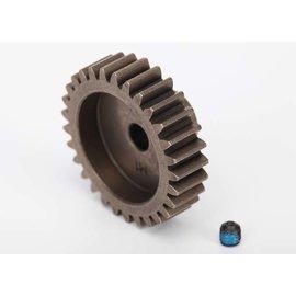 Traxxas TRA6492  29T Steel Mod 1.0 Pinion Gear w/5mm Bore
