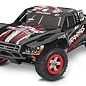 Traxxas TRA70054-1  Slash 4x4 1/16 4WD RTR Short Course Truck (Mike Jenkins)