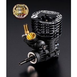 OS Engines O.S. Speed T1203 Touring Engine