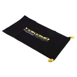 Yokomo YOKYT-YCB  Yokomo Chassis Bag