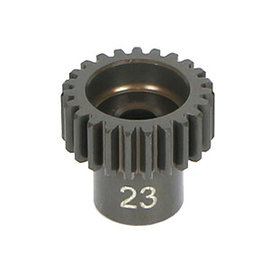 ARC R802231 ARC R8.0E Pinion 23T Mod 8