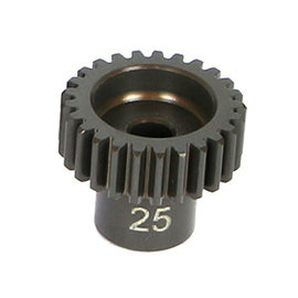 ARC R802233 ARC R8.0E Pinion 25T Mod 8