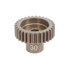 ARC R812052 ARC R8.0E Pinion 30T Mod 8