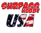Surpass Hobby USA