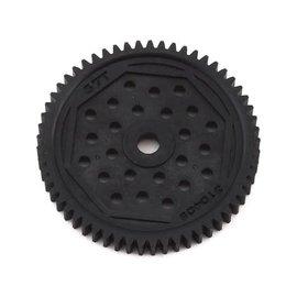 Arrma AR310405  32P 57T HD Spur Gear  ARAC9253
