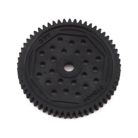 Arrma AR310405 HD Spur Gear 32P 57T