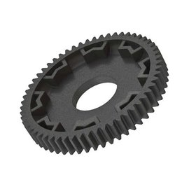 Arrma AR310879 HD 57T Spur Gear 0.8 Mod 3S