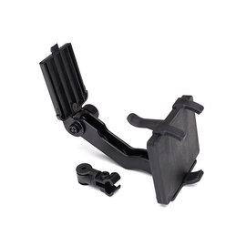 Traxxas TRA6532  Phone mount, transmitter (fits TQi and Aton® transmitters)