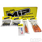 MIP MIP19001 MIP Traxxas 1/10 4X4 Bundle Stamped 4x4 Rustler 4x4