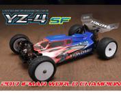 YZ-4 SF