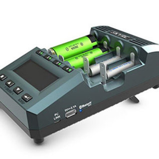 Sky RC SK-100083  MC3000 Universal Charger Analyser
