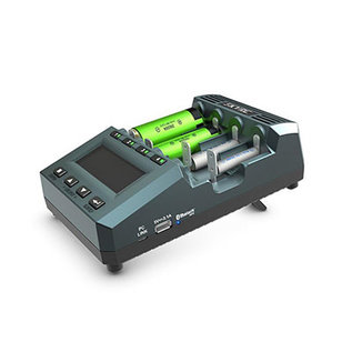 Sky RC SK-100083  MC3000 Universal Charger Analyser