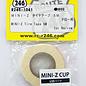 Kyosho R246-1041  Mini-Z Tire Tape Wide 5mm