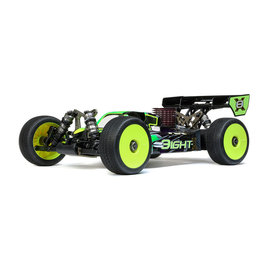 TLR / Team Losi TLR04007  1/8 8IGHT-X 4WD Nitro Buggy Race Kit