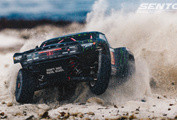 Arrma 2018 Vehicle Spotlight