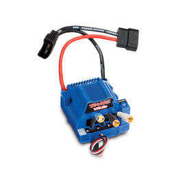 Traxxas TRA3496  Velineon VXL-8s Waterproof Brushless ESC(fwd/rev/brake)