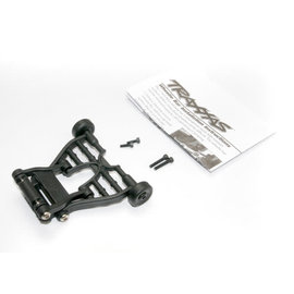 Traxxas TRA7184 Mini E-Revo Assembled Wheelie bar