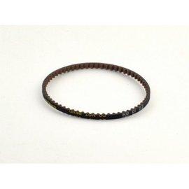 Awesomatix BEL189B Belt 189mm