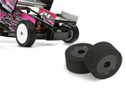 1:10 Dirt Oval Tires