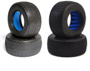 Offroad Dirt Style Tires