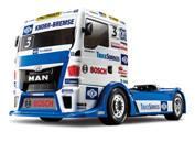TT01 (Euro Truck)