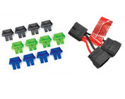 Traxxas Chargers Accessories
