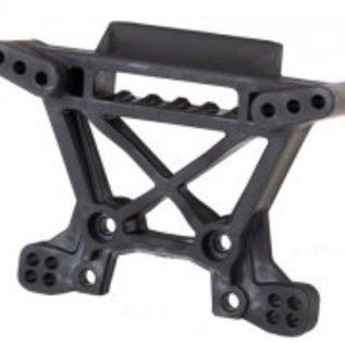 Traxxas TRA6739  Rustler 4x4 Front Shock Tower